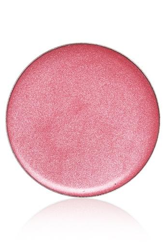 Suesh n/a Lip Color LC318 SU271BE34QOFPH_1