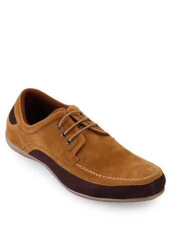 Dr. Kevin Loafers, Moccasins & Boat Shoes Shoes 13248