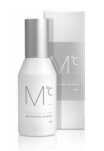 MdoC Whitening Essence MD632BE73LTYSG_1