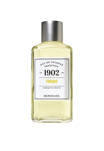 1902 Tradition n/a Tonique 245ml 19167BE87RFSPH_1