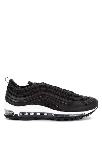 2c3611a4ce9087 Shop Nike Women s Nike Air Max 97 Shoes Online on ZALORA Philippines
