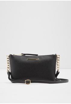 2fc01d695df Shop ALDO Bags for Women Online on ZALORA Philippines