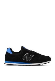 0d0c22f08f Buy NEW BALANCE 373 Shoes Online | ZALORA Singapore
