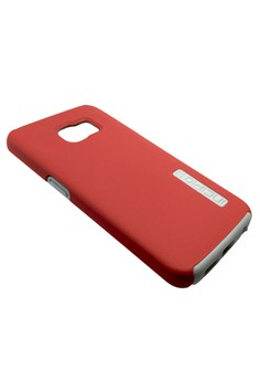 HardShell Case for Samsung Galaxy S6 Edge