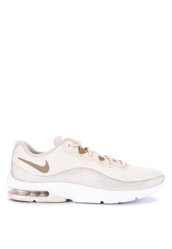 Shop Nike Womens Nike Air Max Advantage 2 Shoes Online on ZALORA Philippines c3ac41161