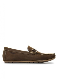 6cdfd9dae7a 10% OFF Sebago Teide Bit Men's Php 6,300.00 NOW Php 5,670.00 Available in  several sizes