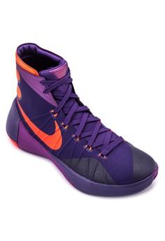 Hyperdunk 2015 Basketball Shoes