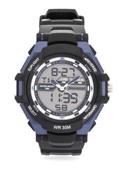 Digital Watch E-TGA2126-AD71
