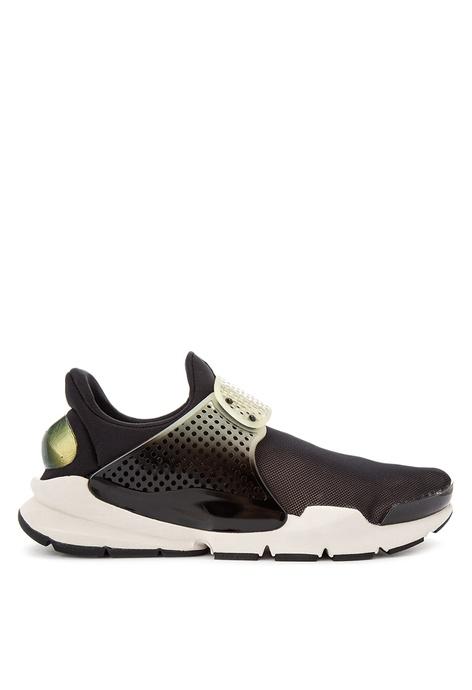 Zalora Nike Shoes