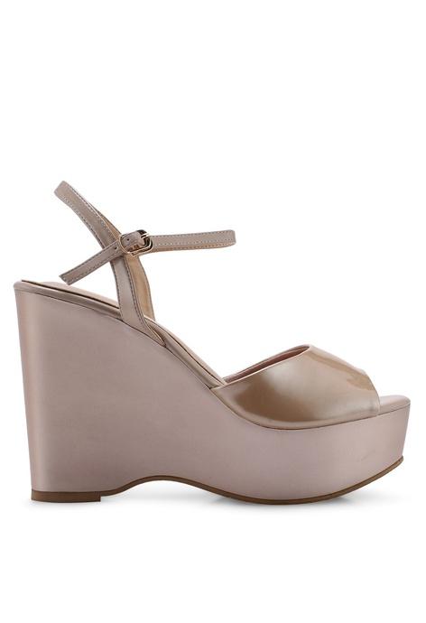 0415a57b4 Buy Vincci Shoes Collection Online | ZALORA Malaysia