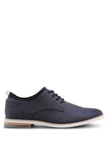Call It Spring navy Iorwerth Shoes FC897SHB822582GS_1