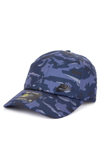 Unisex Nike Sportswear H86 Cap ae6f6e7c428