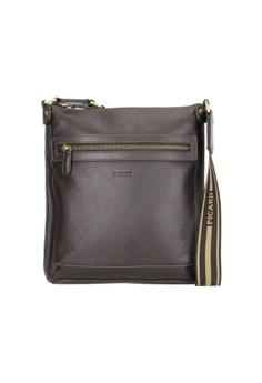 139ac7fafd4 Picard brown Picard Urban Shoulder Bag in Cafe D16BEAC2C9DBF0GS_1