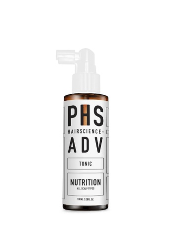 PHS HAIRSCIENCE ADV Nutrition Tonic 100ml 3ED3CBE8C2F542GS_1