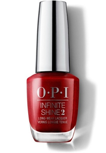 O.P.I ISLR53 - IS - An Affair in Red Square 83CFCBEA3BE8A1GS_1
