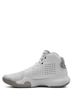 huge discount 45b3a 985d2 10% OFF Under Armour UA Anomaly Basketball Shoes S  109.00 NOW S  97.90  Available in several sizes