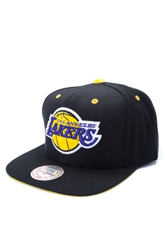 0cb171d386f02 Mitchell and Ness