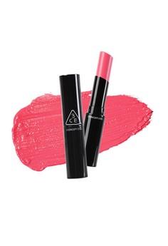 3CE Creamy Lip Color - Ladi Dadi