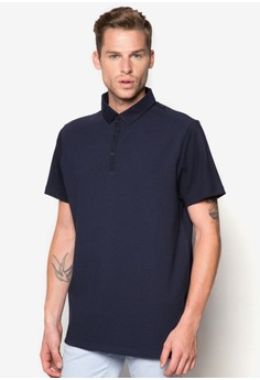 Dotty Polo Shirt