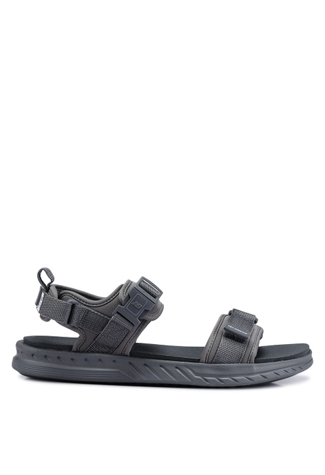 29be2f1379bf1 Buy Sandals   Flip Flops For Men Online
