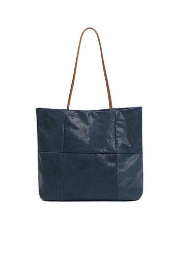 Twenty Eight Shoes Stylish Lamb Leather Tote Bags QY8756 3625DACE3A34FFGS_1