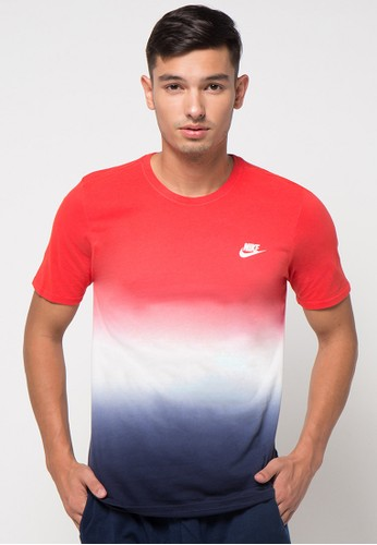 AS QT Nike Tee-Country Art 1
