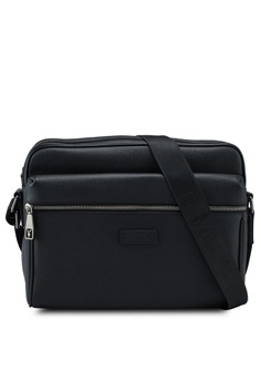 a997a48993c Buy Messenger Bags For Men Online | ZALORA Malaysia & Brunei