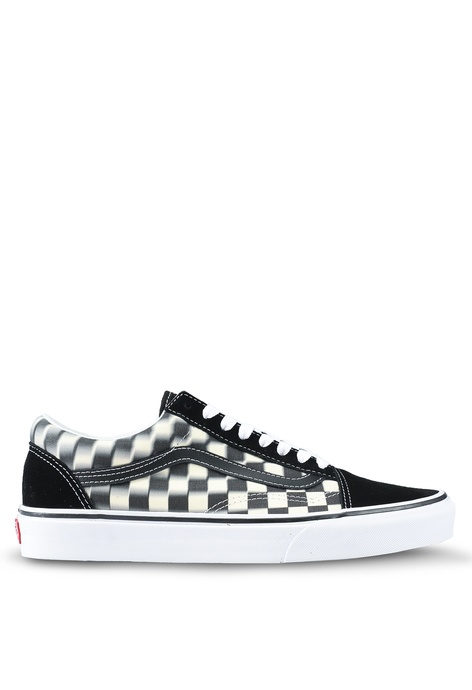 Buy VANS Malaysia Collection Online  dc4e1ffbb6