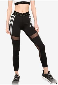 Destreza campo salario  adidas Jogging Pants | Shop Clothes Online at ZALORA Philippines