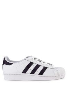 04e6fd64de3626 Sports Lifestyle Footwear For Women Online   ZALORA Singapore