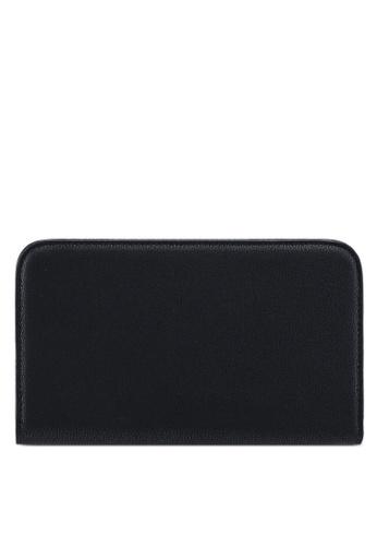 13bdb3a6fe9 Buy ALDO Ganim Wallet Online on ZALORA Singapore