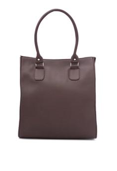 Felicity Tote Bag