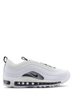 c45f697b Nike white Women's Nike Air Max 97 Shoes 1826FSH87CB7BEGS_1