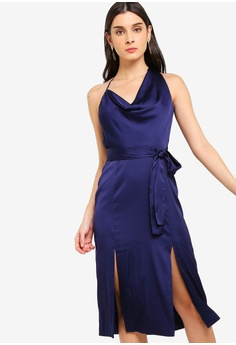 Shop Dresses for Women Online on ZALORA Philippines 70dad2cc5