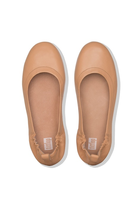 13cb74146573 Buy Flat Shoes For Women Online