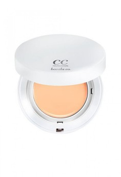 It Radiant CC Melting Foundation SPF 32 PA++ BE10