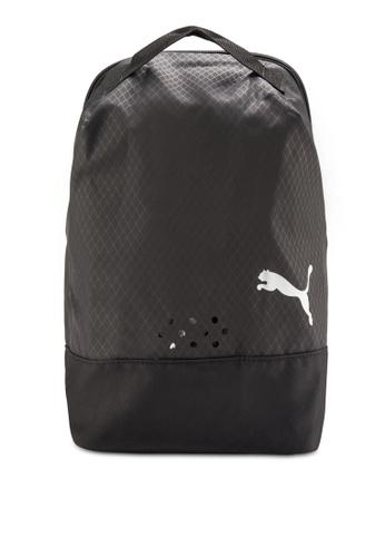 08187ebd8fc837 Buy Puma Training J Shoe Bag Online | ZALORA Malaysia