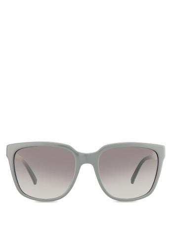 經salon esprit 香港典休閒太陽眼鏡, 飾品配件, 飾品配件