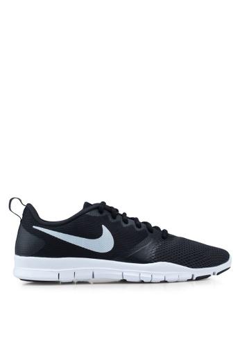5c7afaddcdd2 Buy Nike Women s Nike Flex Essential Training Shoes Online on ZALORA  Singapore
