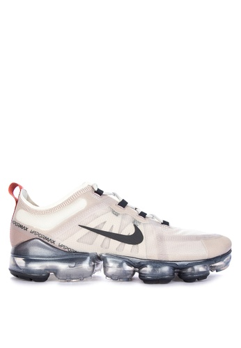 detailed look c80a1 9bfbe Shop Nike Nike Air Vapormax 2019 Shoes Online on ZALORA Philippines