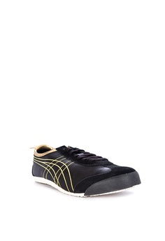 Onitsuka Tiger Mexico 66 Sneakers Php 5 da4be265e
