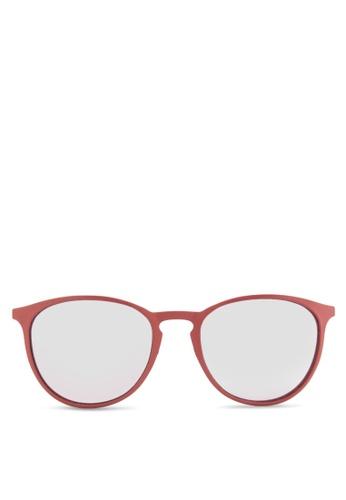 2fee9327817 spain ray ban sunglasses zalora philippines b0bf9 4f7b0