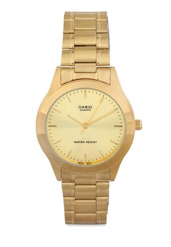 Casio gold Casio Watch Mtp-1128N-9Ardf CA347AC0W3IIID_1
