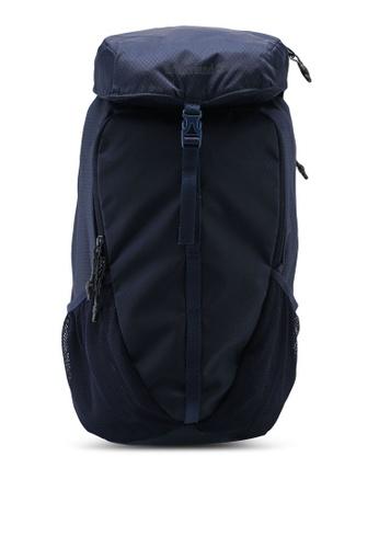 fc8ade917 Timberland blue Timberland Classic Backpack TB0A1CZQ4331 (blue)  DB989ACA15F591GS_1