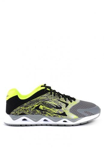 World Balance multi Impulse MS MS Running Shoes WO444SH0KHW6PH_1