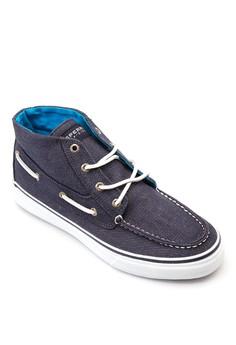 Bahama Chuka Boat Shoes