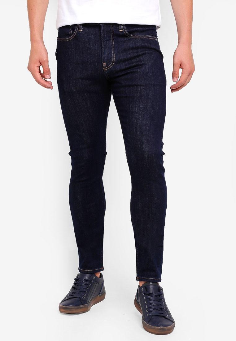 Jeans Klein Klein Mungo Jeans Calvin 016 Skinny Calvin Rinse x5B1w4S6