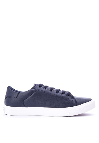 fila shoes 50 off philippine airlines logo hd