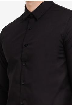 a58d727b81e2e4 Buy SHIRTS For Men Online