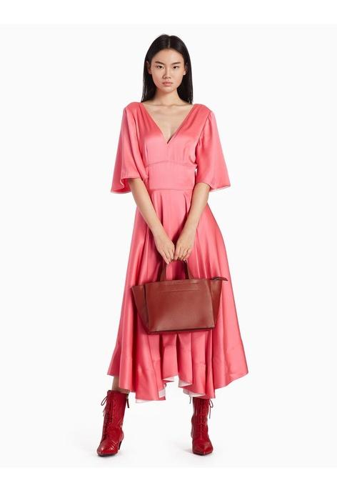 Buy Women TOP HANDLE BAGS Online  1d93cd8b05344